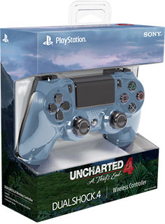 manette-ps4-uncharted-4