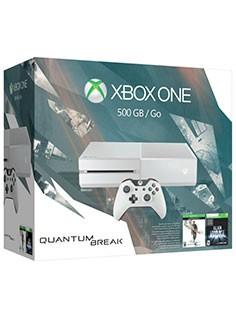 quantum-break-xbox-one-collector