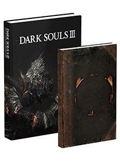 vignette-Dark-Souls-III-Guide-collector-(Anglais)