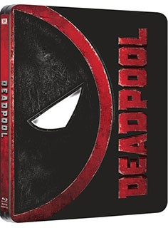 vignette-steelbook-deadpool