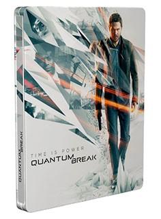 vignette-steelbook-quantum-break