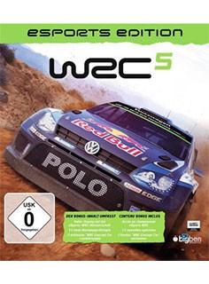 vignette-wrc-5-e-sport-edition