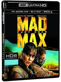 _0001_Mad Max Fury Road - Blu-ray 4K Ultra HD
