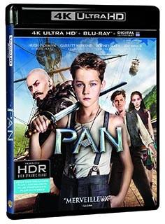 _0007_Pan - Blu-ray 4K Ultra HD