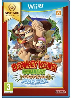 Donkey-Kong-Country-Tropical-Freeze-Nintendo-Selects