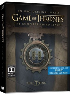 Game-of-Thrones-Saison-3-Steelbook