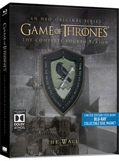 Game-of-Thrones-Saison-4-Steelbook