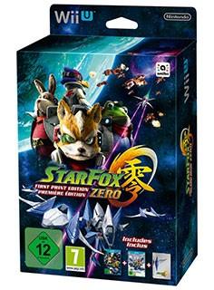 StarFox-Zero-Première-Edition