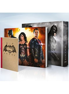 artbook-ultra-collector-batman-v-superman