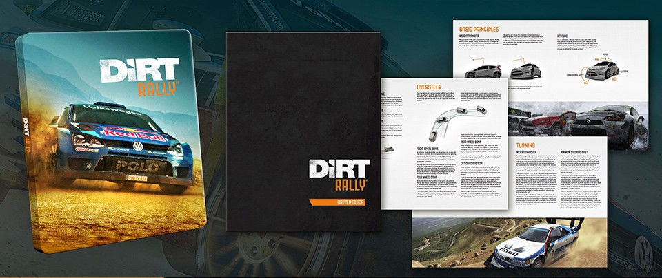 dirt-rally-steelbook