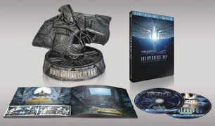 independence-day-collector-steelbook