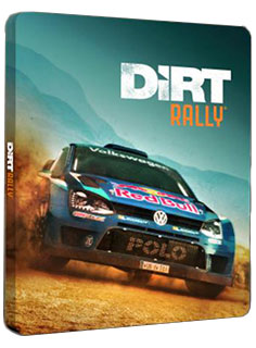 steelbook-dirt-rally