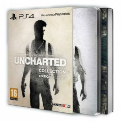 uncharted-the-nathan-drake-collection-edition-speciale