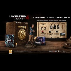 uncharted_4_collector_edition_1_2