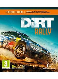 vignette-Dirt-Rally-édition-Legend