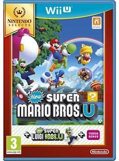 vignette-New-Super-Mario-Bros.-U-Wii-U