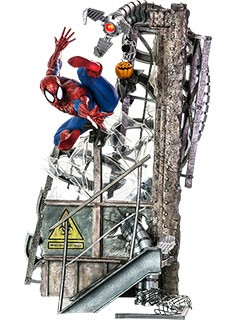 vignette-figurine-spider-man