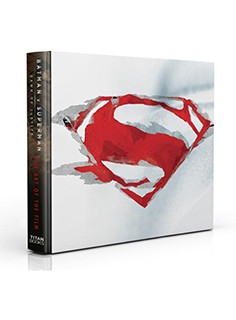 vignette_batmanvsuperman-collectorartbook