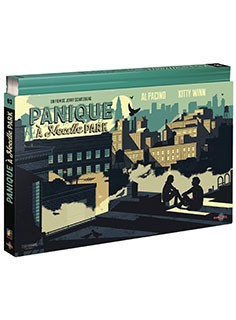 Coffret-Ultra-Collector-Panique-à-Needle-Park