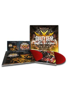 Guilty-Gear-Xrd-Revelator-Let's-Rock-Edition