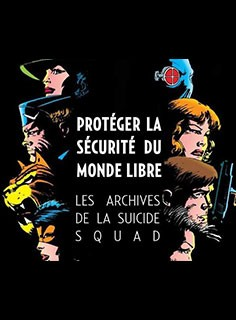 vignette-Archives-Suicide-Squad