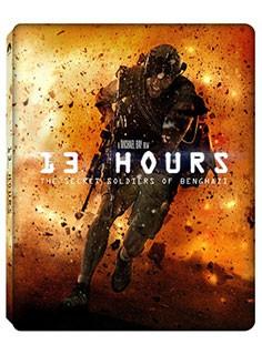 13-hours-steelbook