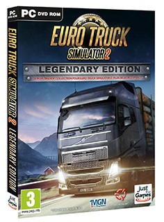 Euro-truck-simulator-2-édition-legendary