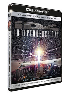 Independence-Day-4K