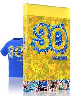 L'histoire-de-Capcom-Super-Combo-Edition