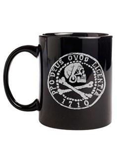 Mug-Uncharted-4-Trésor-de-pirate
