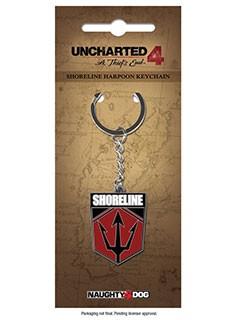 Porte-Cléf-Shoreline-Harpoon---Uncharted-4