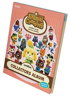 album-animal-crossing-serie-4