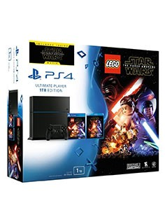 bundle-ps4-lego-star-wars-7