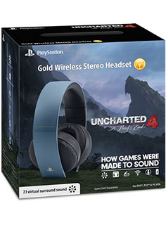 casque-uncharted
