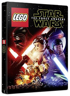 steelbook-lego-star-wars-7