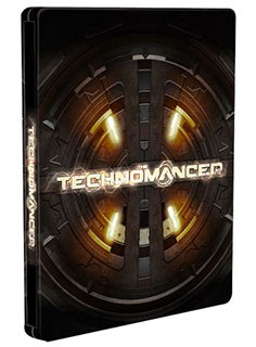 steelbook-the-technomancer