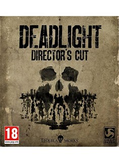 vignette-Deadlight-Director's-Cut