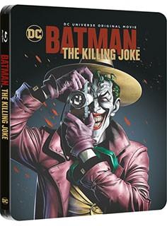 vigtnette-steelbook-batman-killing-joke
