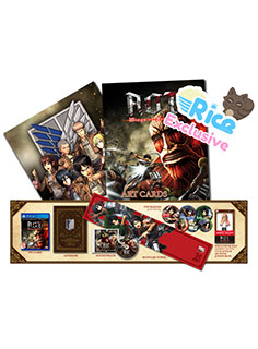 AOT-Wings-of-Freedom-Exclusivité-RICE