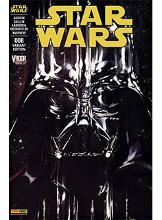 Comics-Star-Wars-n°8---Variant-edition