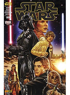 Comics-Star-Wars-n°8