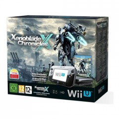 Console-Nintendo-Wii-U-32-Go-Noire-+-Xenoblade-Chronicles-X-Edition-limitée