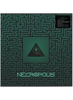 NECROPOLIS-édition-collector
