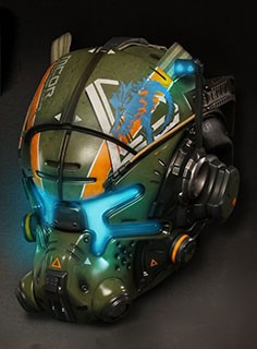 collector-titanfall-2