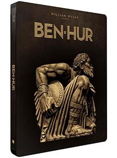 steelbook-ben-hur