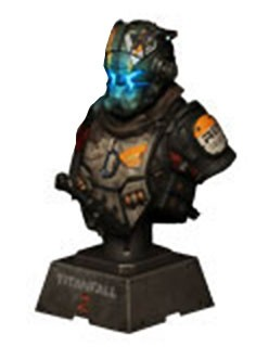 titanfall-2-collector-marauder-corps