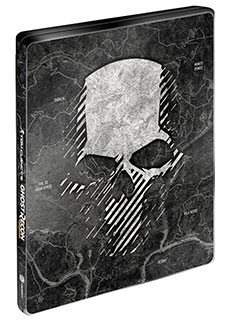 vignette-Ghost-Recon-Wildlands-Steelbook-Exclusif-Amazon
