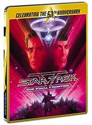 _0003_Star Trek V The Final Frontier