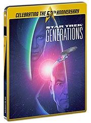 _0005_Star Trek VII Generations