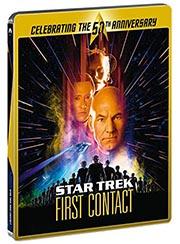 _0006_Star Trek VIII First Contact
